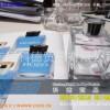 玻璃瓶厂家500ML250ML200ML牛奶玻璃瓶配套塑料盖常年有现货