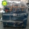 稀油润滑装置 XYZ-10G 压力0.63Mpa 润滑系统 稀油润滑系统