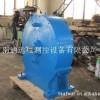 供应40kW电涡流制动器